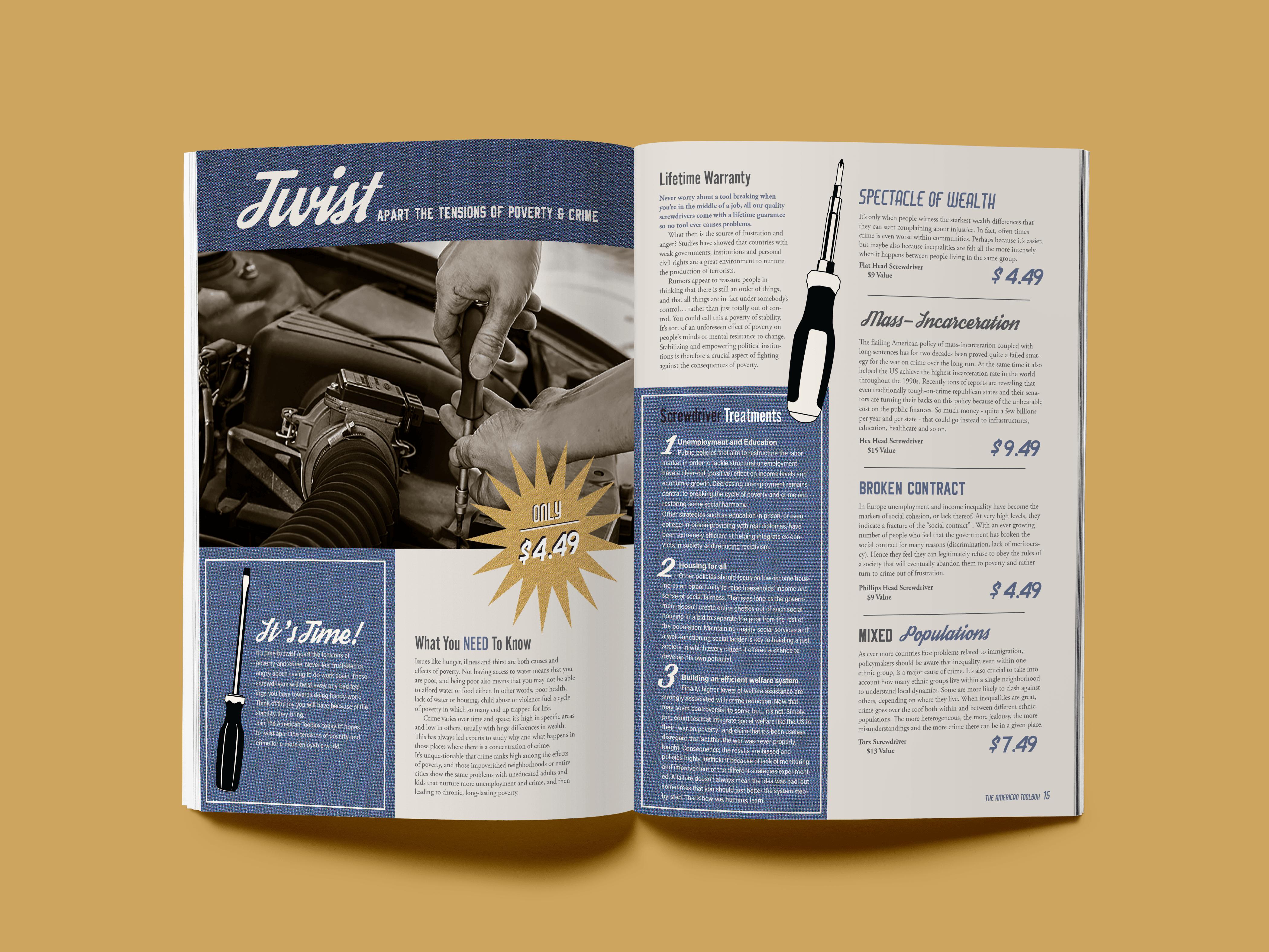page six 2